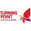 TURNING POINT MANPOWER CONSULTANTS PRIVATE LIMITED