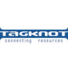 Tagknot Consulting & Solutions