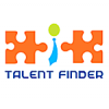 Talent finders consultants pvt. ltd.