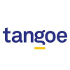 Tangoe India Softek Services Pvt