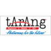 Tarang Software Technologies Pvt. Ltd.