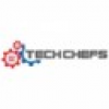TechChefs Software Pvt. Ltd