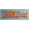 TechPoint Solutions (India) Pvt. Ltd.