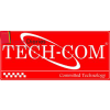 Techcom Technologies Private Limited,