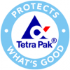 Tetra Pak India Pvt Ltd