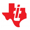 Texas Instruments (India) Pvt. Ltd.