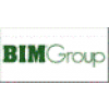 The BIM Group