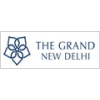 The Grand, New Delhi