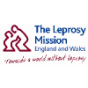 The Leprosy Mission Hospital