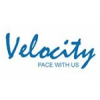 The Velocity Organisation