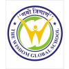 The Wisdom Global School
