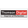 Thomson Digital