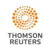 Thomson Reuters India Pvt Ltd