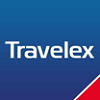 Travelex India Pvt. Ltd