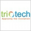 Triotech Solutions Pvt. Ltd.
