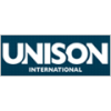Unison International Consulting Pvt. Ltd
