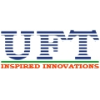 Unitforce technologies Pvt. Ltd.