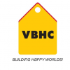 VBHC Value Homes Pvt Ltd.