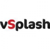 VSPLASH TECHLABS Pvt.Ltd