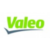 Valeo India Pvt Ltd
