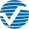 Verisk Analytics India Private Limited