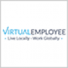 Virtual Employee Pvt. Ltd