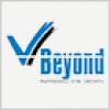 Vision Beyond Resources India Private Limited