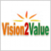 Vision2Value Services Private Limited