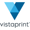 Vistaprint India Marketing Solutions Pvt Ltd