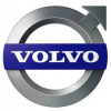Volvo India Private Limited