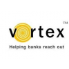 Vortex Engineering Private Limited