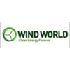 WIND WORLD (INDIA) LIMITED