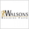 Walsons Services Pvt Ltd.