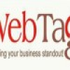 WebTag IT Solutions Pvt. Ltd
