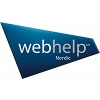 Webhelp India Private Limited