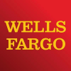 Wells Fargo India Solutions Pvt. Ltd.