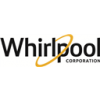 Whirlpool of India Ltd, Global Technology Engineering Center