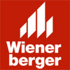 Wienerberger India Private Limited