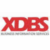 XDBS Private Limited