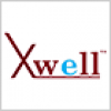 XWELL HUMAN RESOURCE