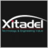 Xitadel CAE Technologies India Private Limited