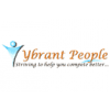Ybrant People Manpower and Consulting Pvt. Ltd.