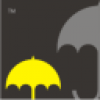 Yellow Umbrella HCM Solutions