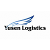 Yusen Logistics (India) Private Limited