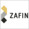 ZAFIN SOFTWARE CENTRE OF EXCELLENCE PVT. LTD.