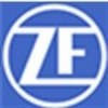 Zframez Technologies Pvt Ltd