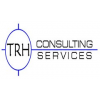 client of TRH Consultancy Services