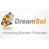 dreamsol telesolutions pvt. ltd.