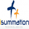 iSummation Technologies Pvt. Ltd.