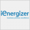 ienergizer (A unit of Granada Services Pri. Ltd.)